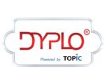 dyplo-150x120