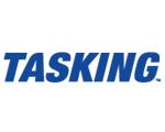 tasking-150x120
