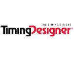 timingdesigner-150x120