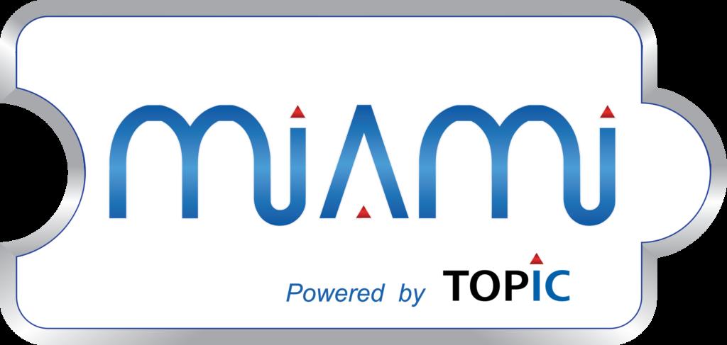 Topic Miami Module with Zynq XC7015 / 7030