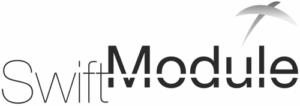 SwiftModule.500px