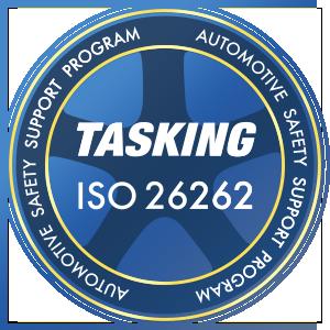tasking-iso26262-wheel