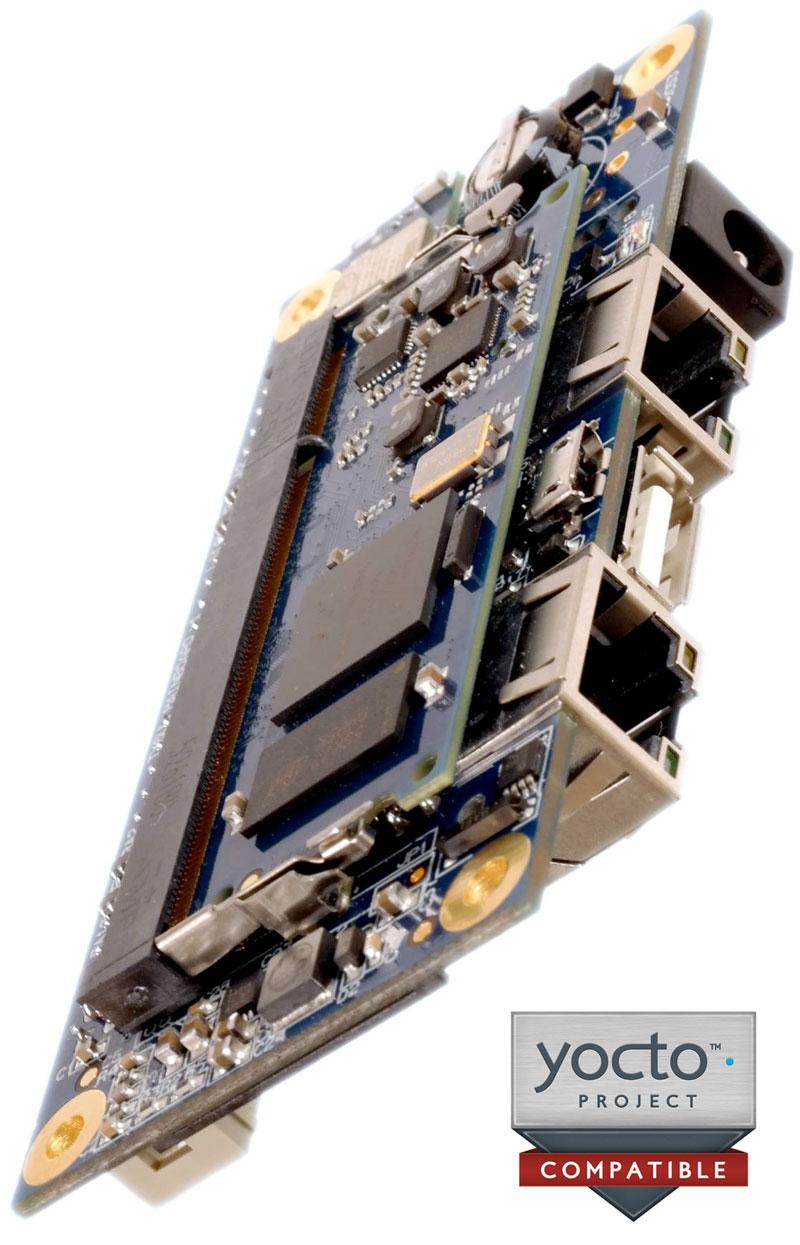i.mx6-ultralite-angle-linux