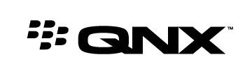 QNX RTOS