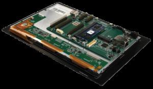 Devkit for i.MX8M Mini module